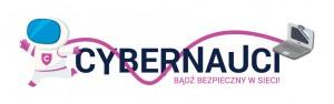 Cyberauci logo_for dark